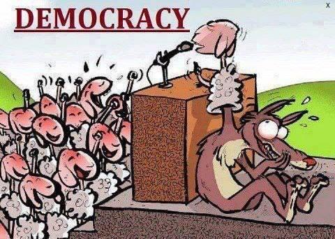 la_france_est-elle_une_democratie_3