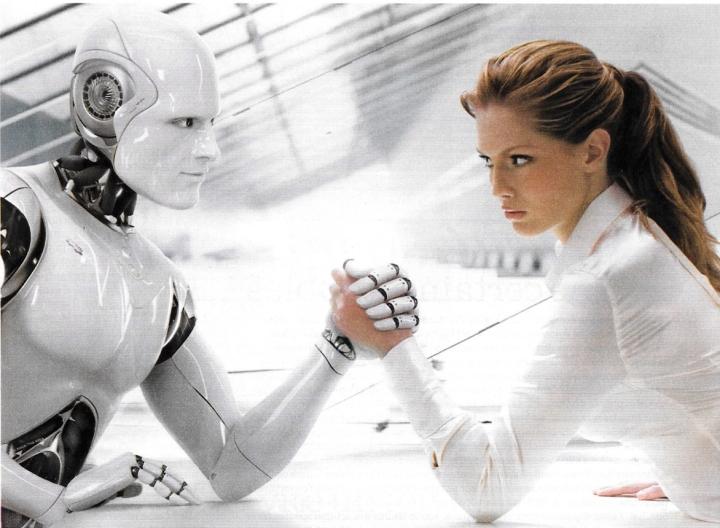 robots-vf