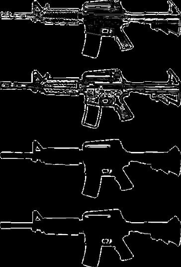 guns-41249_640