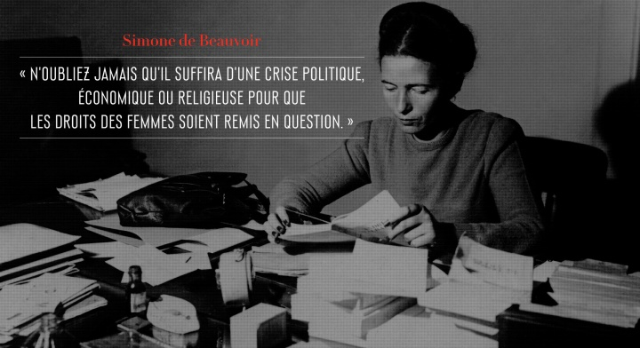simone_de_beauvoir_philosophe_et_romanciere__4812-jpeg_north_1923x_-_1e1e1e