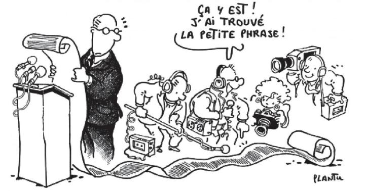 politoc-politique-medias-de-gaulle-sarkozy