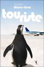 Touriste-01.jpg
