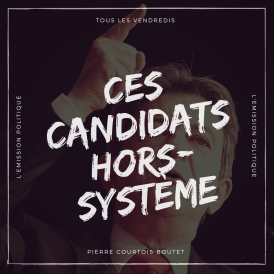 Ces candidats hors-système.png