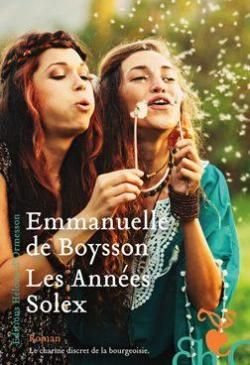 CVT_Les-annees-Solex_554