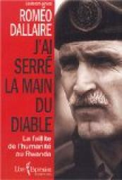 cvt_Jai-serre-la-main-du-diable--La-faillite-de-lhu_7518