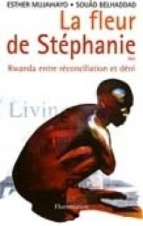 la-fleur-de-stephanie-45631-264-432
