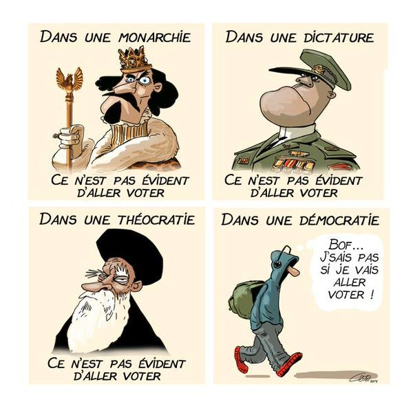 ob_936be9_caricature-abstention