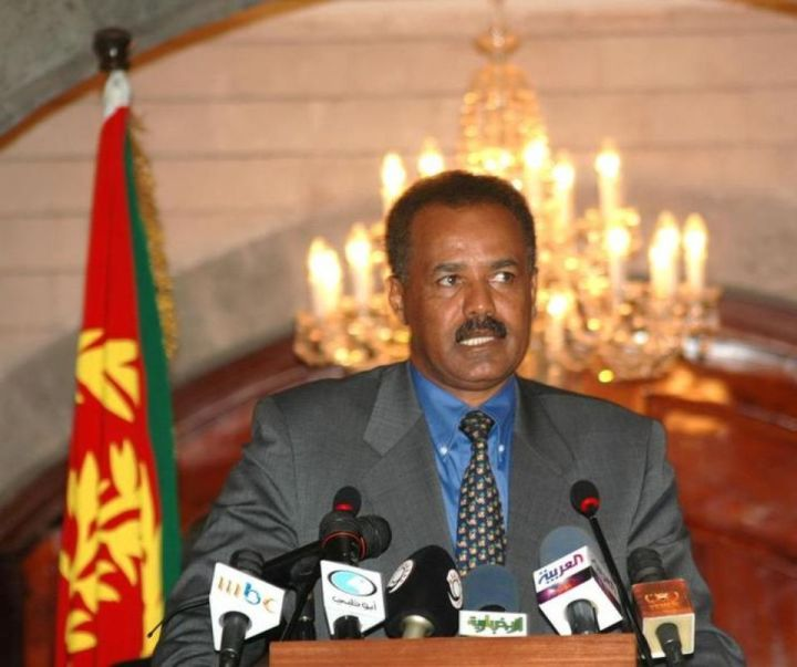 520790-eritrean-president-isaias-afeworki-speaks-to-reporters-at-the-conclusion-of-three-days-of-talks-in-s