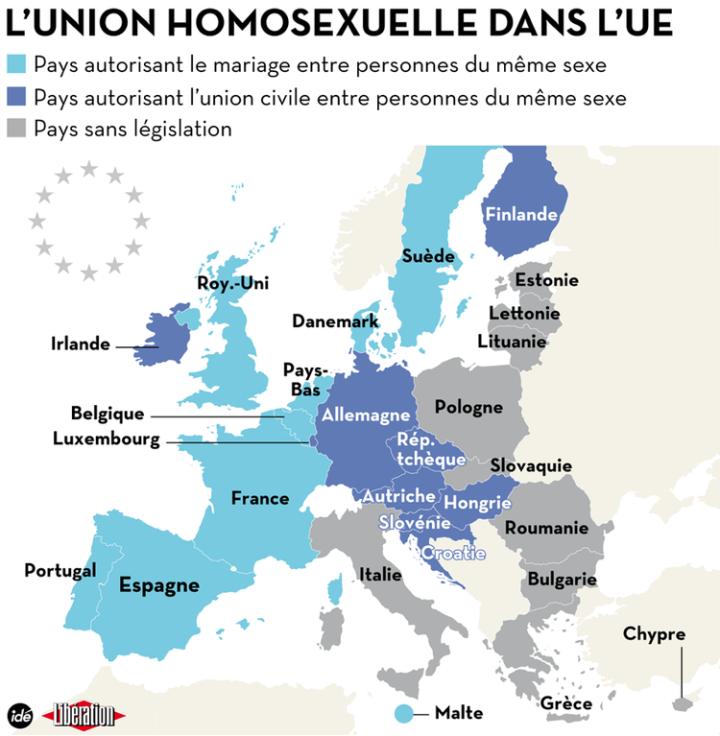 647203-lib-unionhomo-europe-01.png