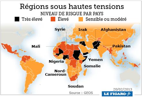 © GEOS - Le Figaro
