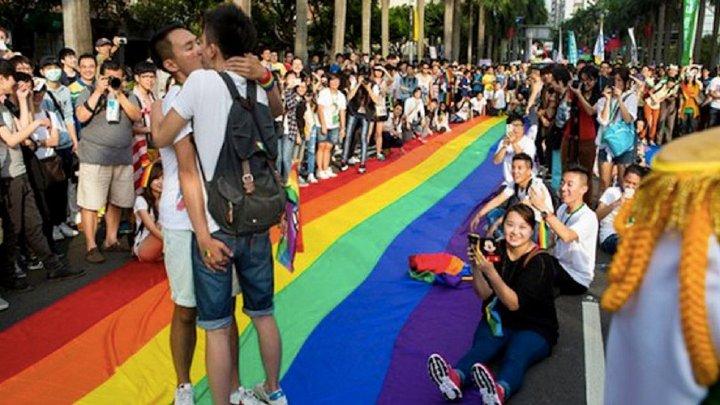 mariage-gay-homosexuel-taiwan-une.jpg