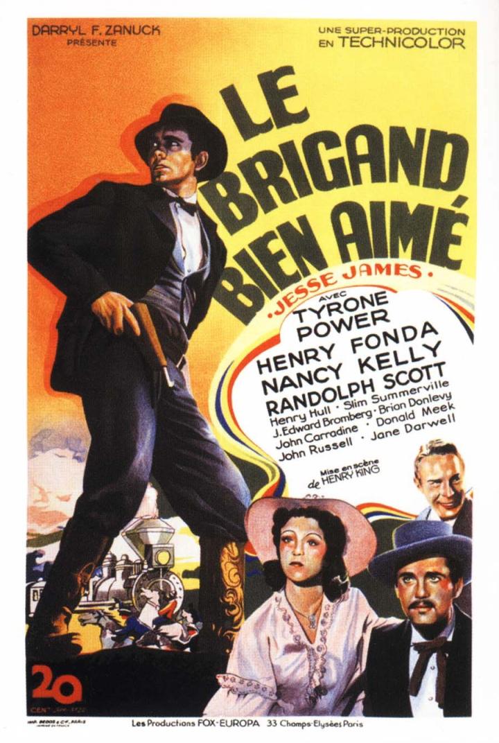 Poster_-_Jesse_James_(1939)_06