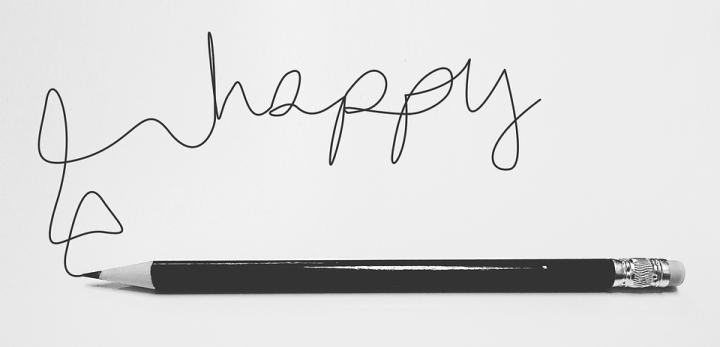 happiness-2901750_960_720