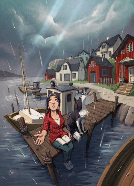 rain_is_coming_by_tonton_jojo-daati9l
