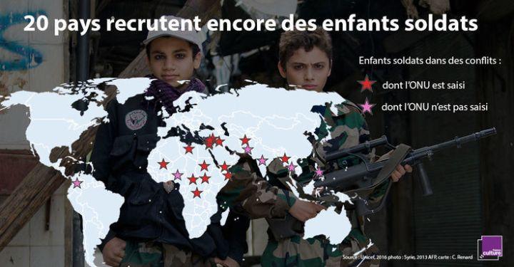 738_enfants-soldats