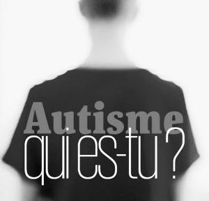 Autisme-730x701 (1)