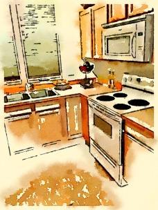 kitchen-1904320_640