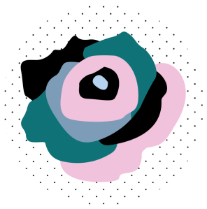couleurs-rose