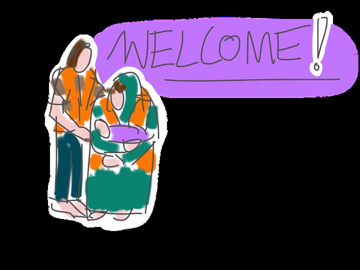 refugees-1008393_960_720.png