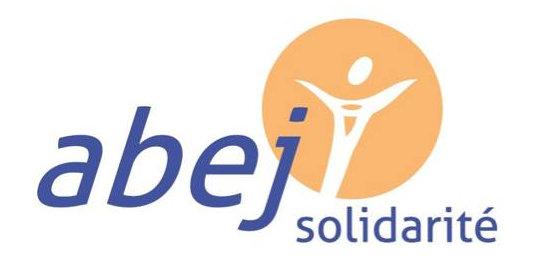 ABEJ Logo