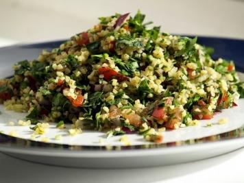 thumb-le-taboule-libanais---la-veritable-recette-9952