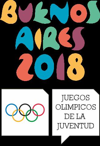 1200px-Logo_JOJ_d'été_-_Buenos_Aires_2018.svg