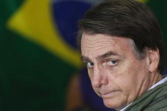 7795361957_le-president-bresilien-jair-bolsonaro