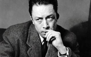 Albert-Camus-1024x651.jpg