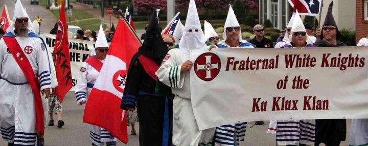 http---www.francesoir.fr-sites-francesoir-files-kkk-ku-klux-klan-donald-trump-election-victoire-soutien-polemiques-racisme-francesoir_field_mise_en_avant_principale.jpg