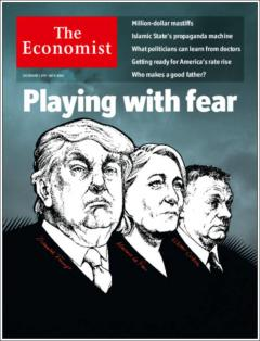 ob_6afb61_trump-le-pen-orban-the-economist-dec-2.jpg