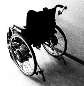 black-and-white-wheel-bicycle-vehicle-black-monochrome-547217-pxhere.com