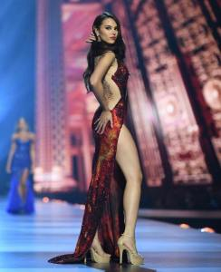catriona-gray-miss-universe-1