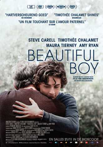 beautiful-boy-1.20190201000000