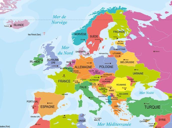 carte-capitales-europe-1