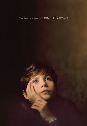 Rupert (Jacob Tremblay)