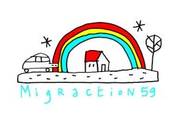 migraction 59