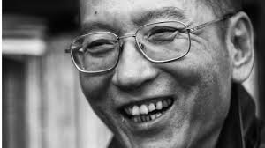 Liu Xiaobo ©AsiaNews