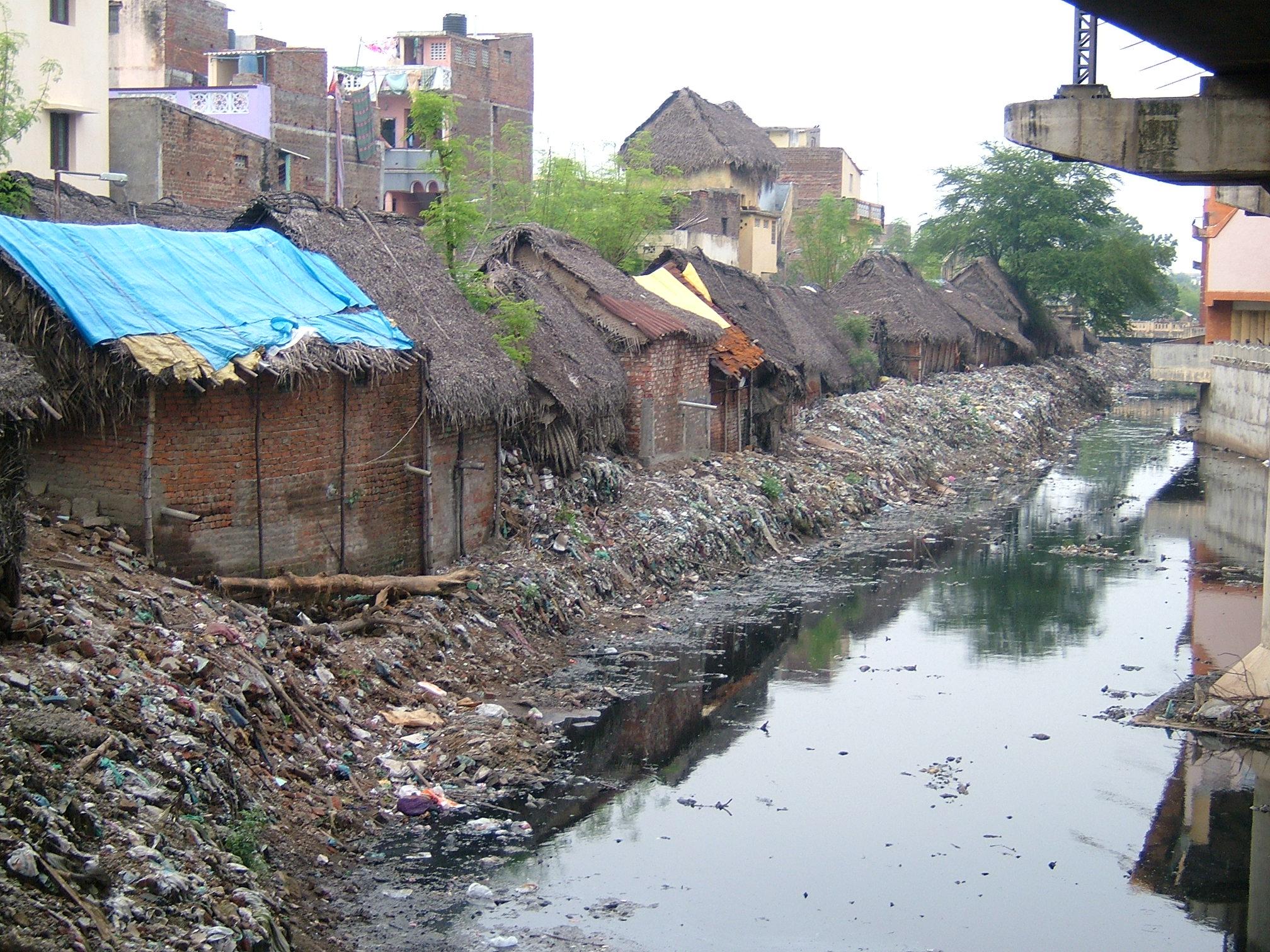 slum_in_chennai
